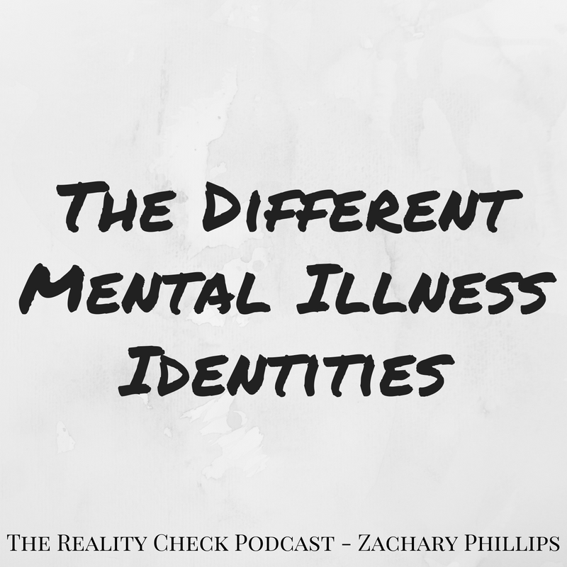 The Different Mental Illness Identities.png