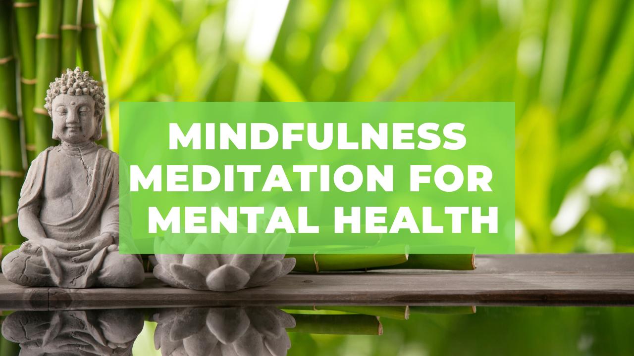Mindfulness MEfitation.png