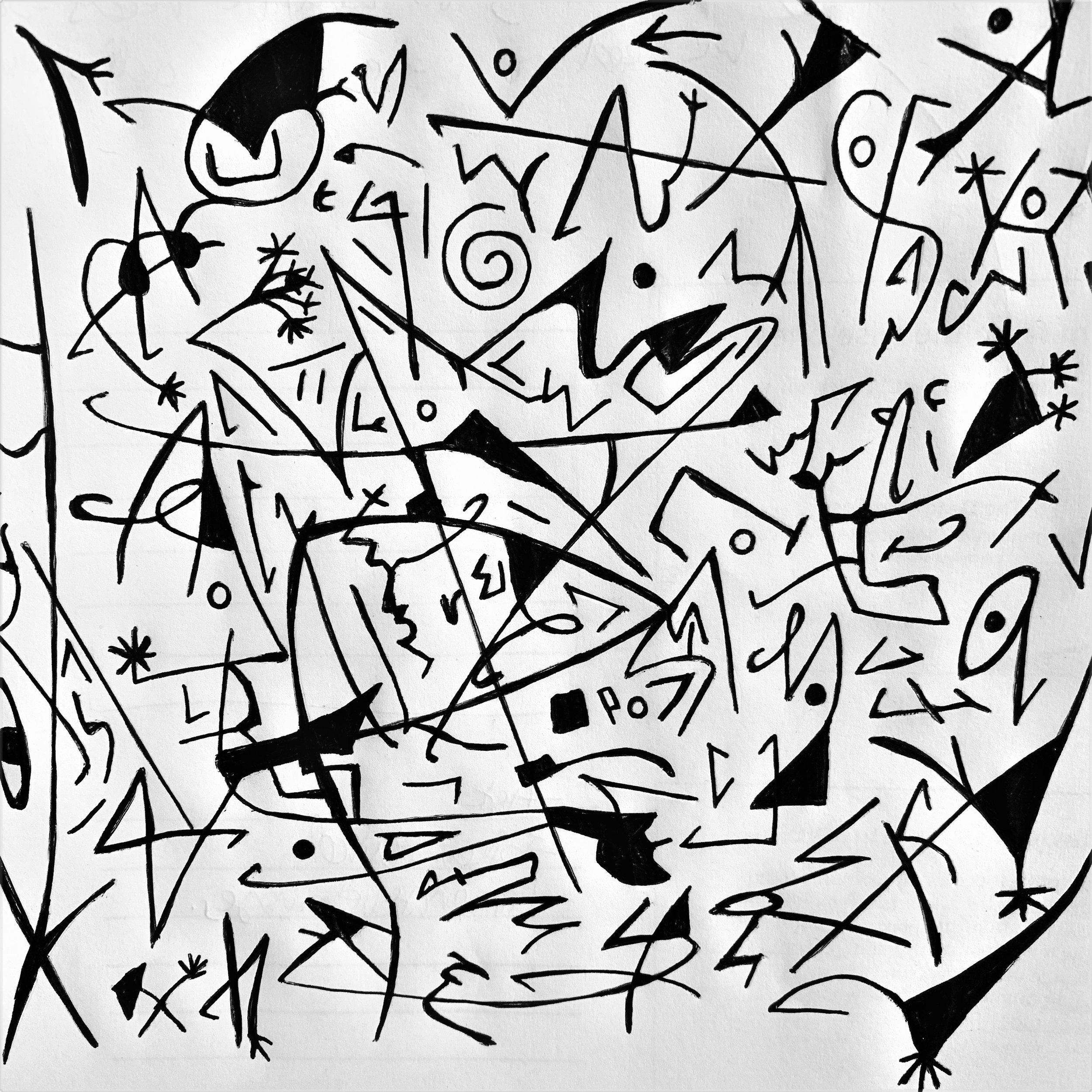 art no border.jpg