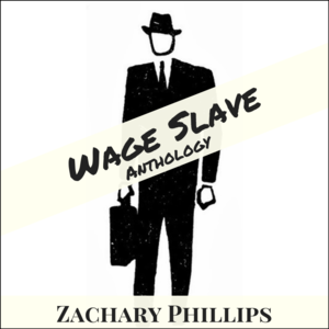 Wage Slave Square.png