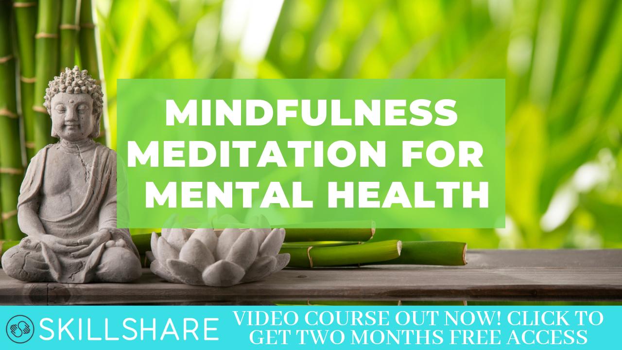Mindfulness MEfitation - skill share promo.png