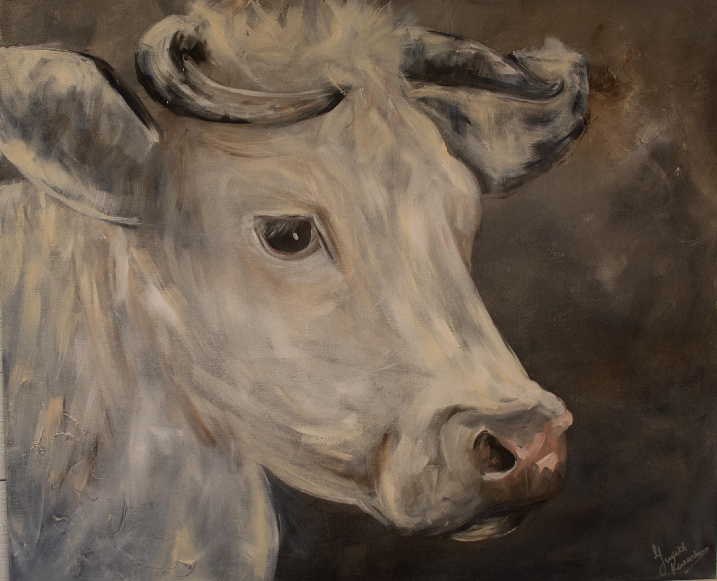 witte koe.png