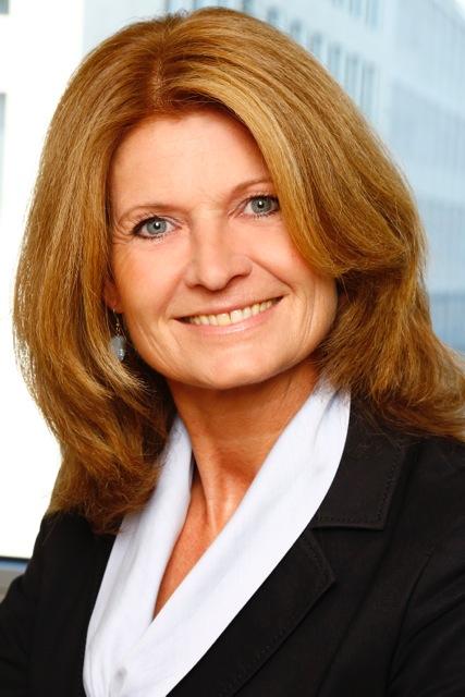 Britta Hügel    Office Management, Rechnungswesen