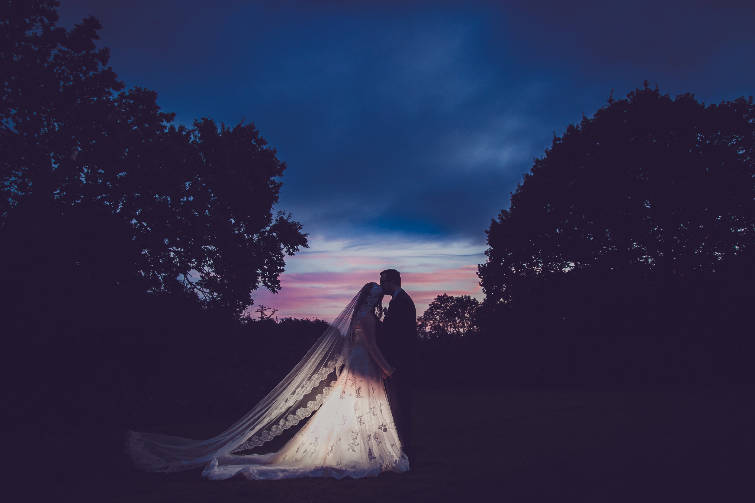 wedding photography lancashire farm burnley manchester