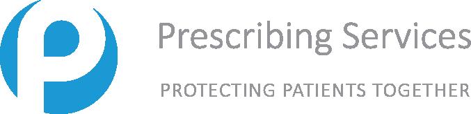 logo and tag2.png