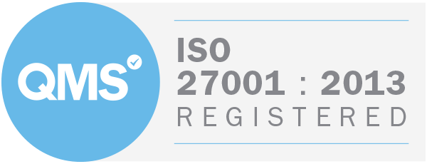 ISO-27001-2013-badge-white.png