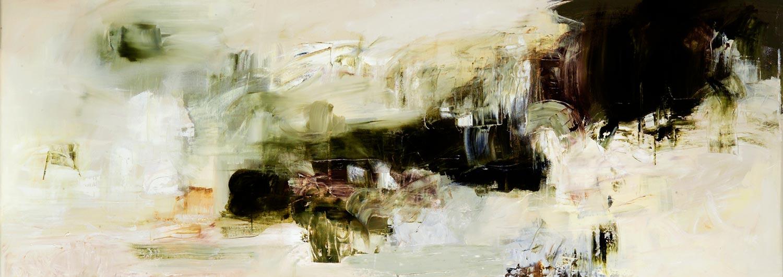 nicola_newman_artist_anita_traverso_gallery_natural_instincts2.jpg