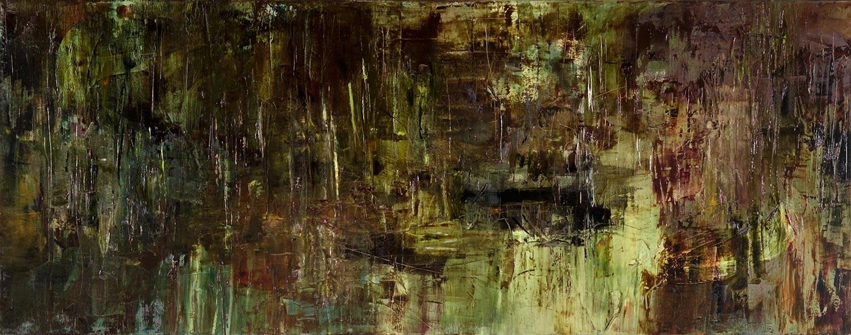 nicola_newman_artist_anita_traverso_gallery_natural_instincts3.jpg