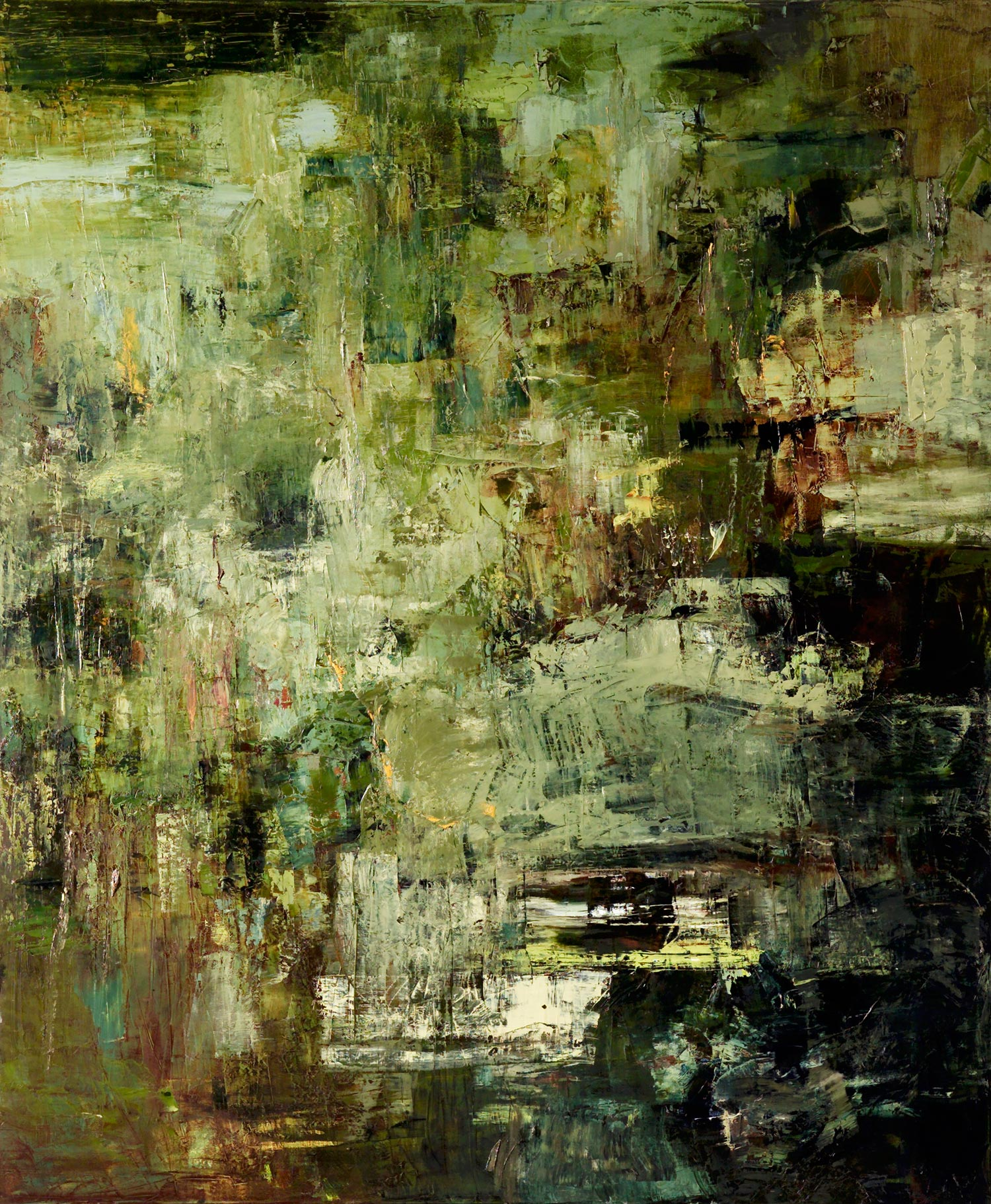 nicola_newman_artist_anita_traverso_gallery_natural_instincts5.jpg