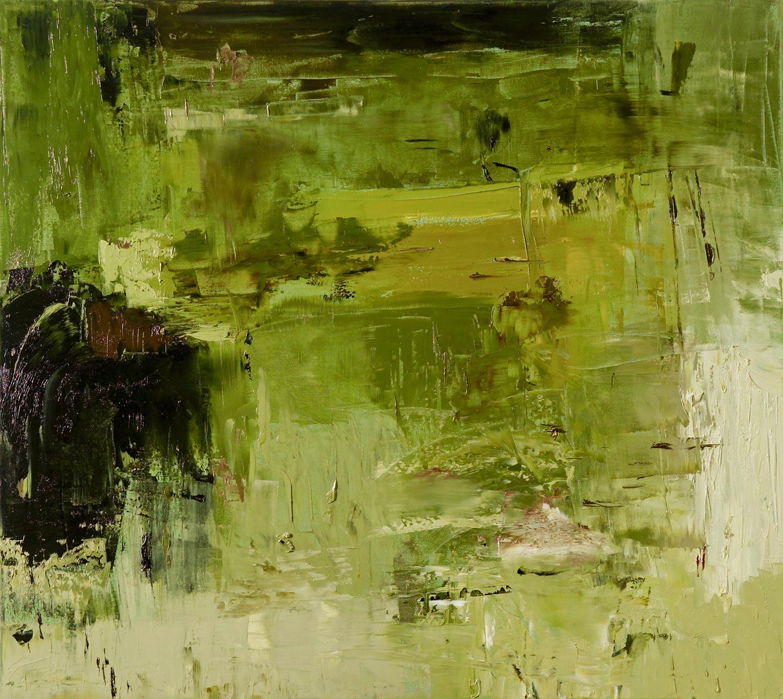nicola_newman_artist_anita_traverso_gallery_natural_instincts9.jpg