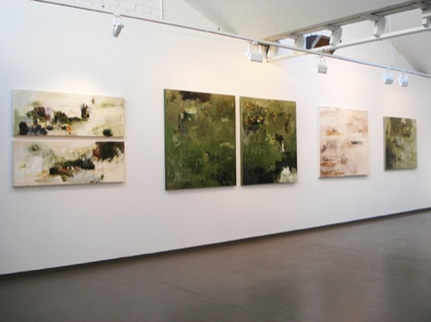 Natural-Instincts-Installed-Anita-Traverso-Gallery.jpg
