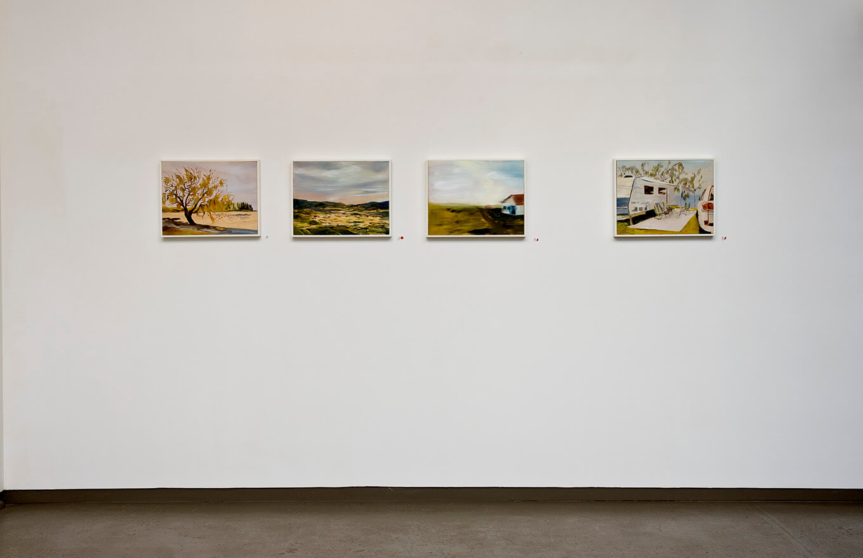 nicola-newman-art-installed-anita-traverso-gallery3.jpg