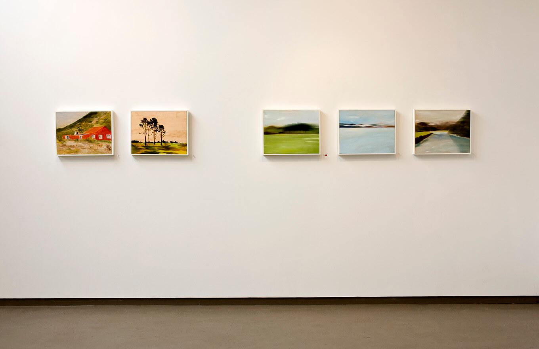 nicola-newman-art-installed-anita-traverso-gallery4.jpg