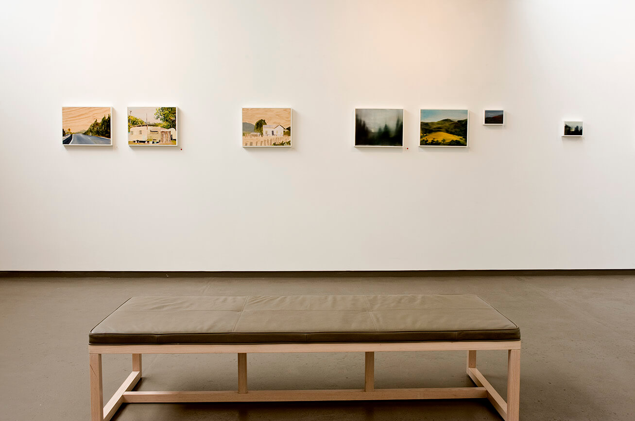 nicola-newman-art-installed-anita-traverso-gallery5.jpg