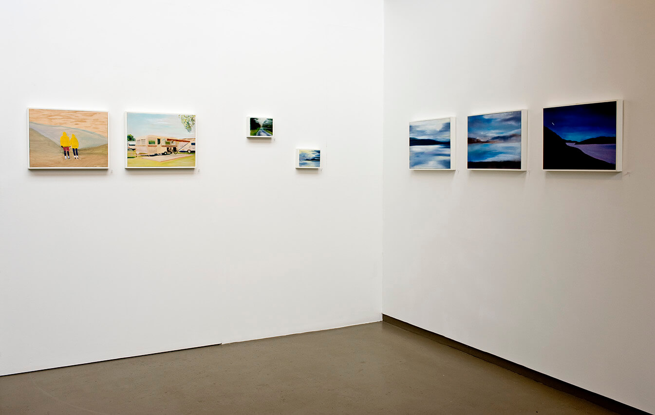 nicola-newman-art-installed-anita-traverso-gallery6.jpg