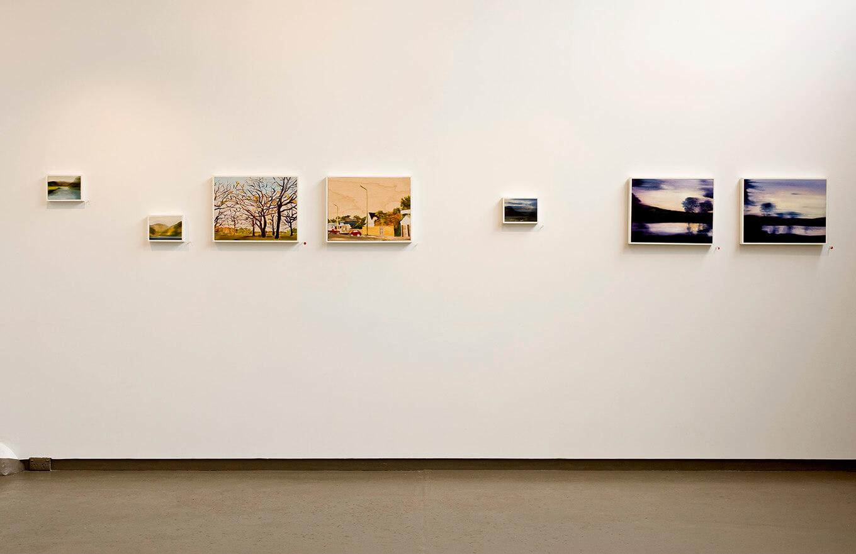nicola-newman-art-installed-anita-traverso-gallery7.jpg