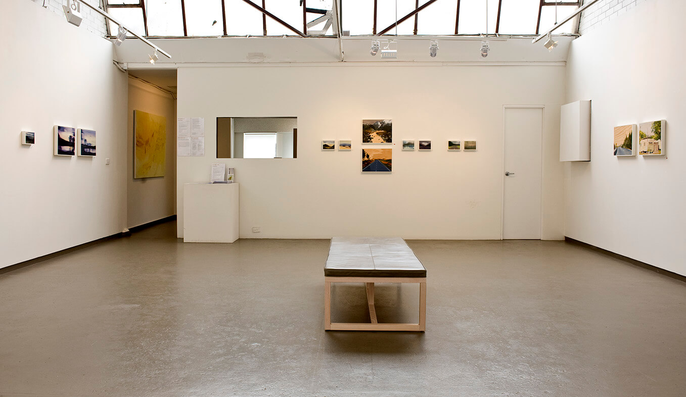 nicola-newman-art-installed-anita-traverso-gallery9.jpg
