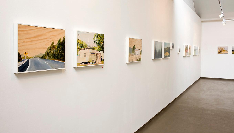 nicola-newman-art-installed-anita-traverso-gallery10.jpg