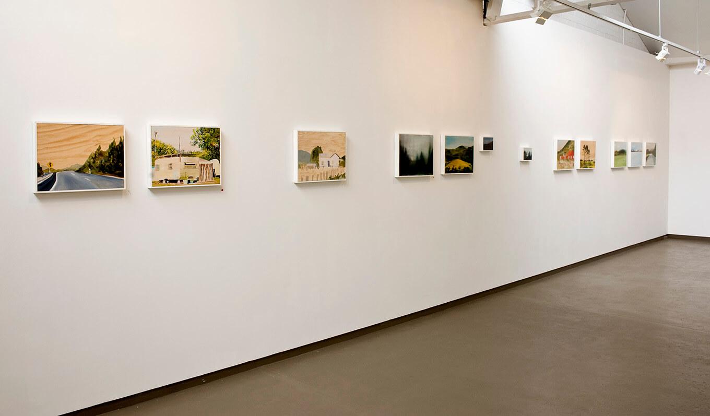 nicola-newman-art-installed-anita-traverso-gallery11.jpg