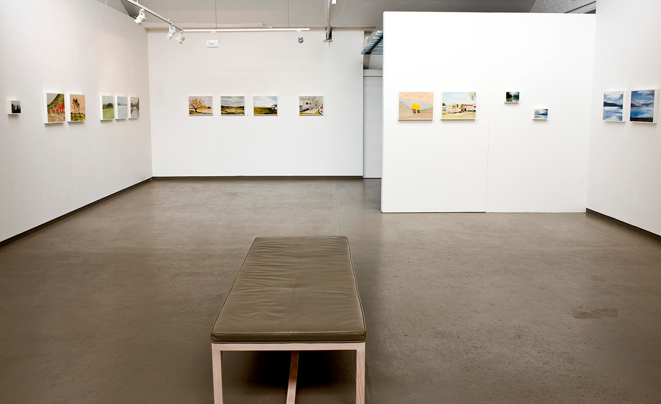 nicola-newman-art-installed-anita-traverso-gallery12.jpg