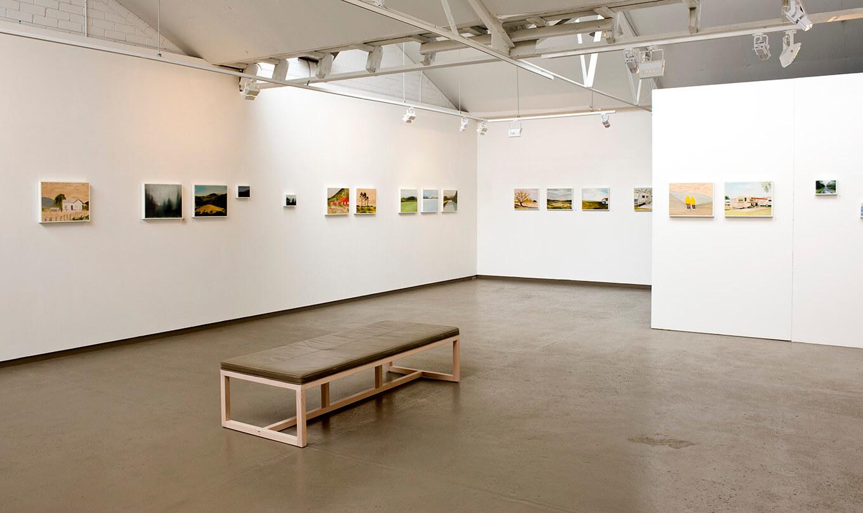 nicola-newman-art-installed-anita-traverso-gallery14.jpg