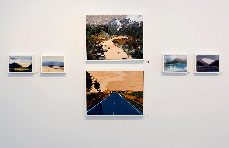 nicola-newman-art-installed-anita-traverso-gallery16.jpg
