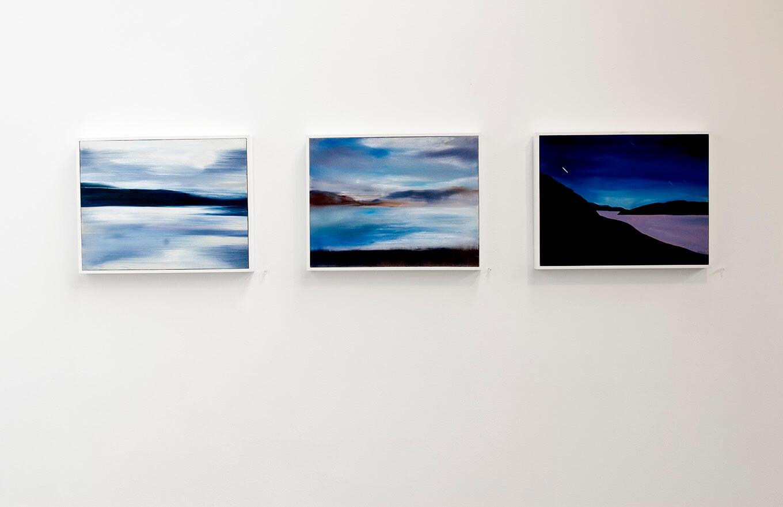 nicola-newman-art-installed-anita-traverso-gallery18.jpg