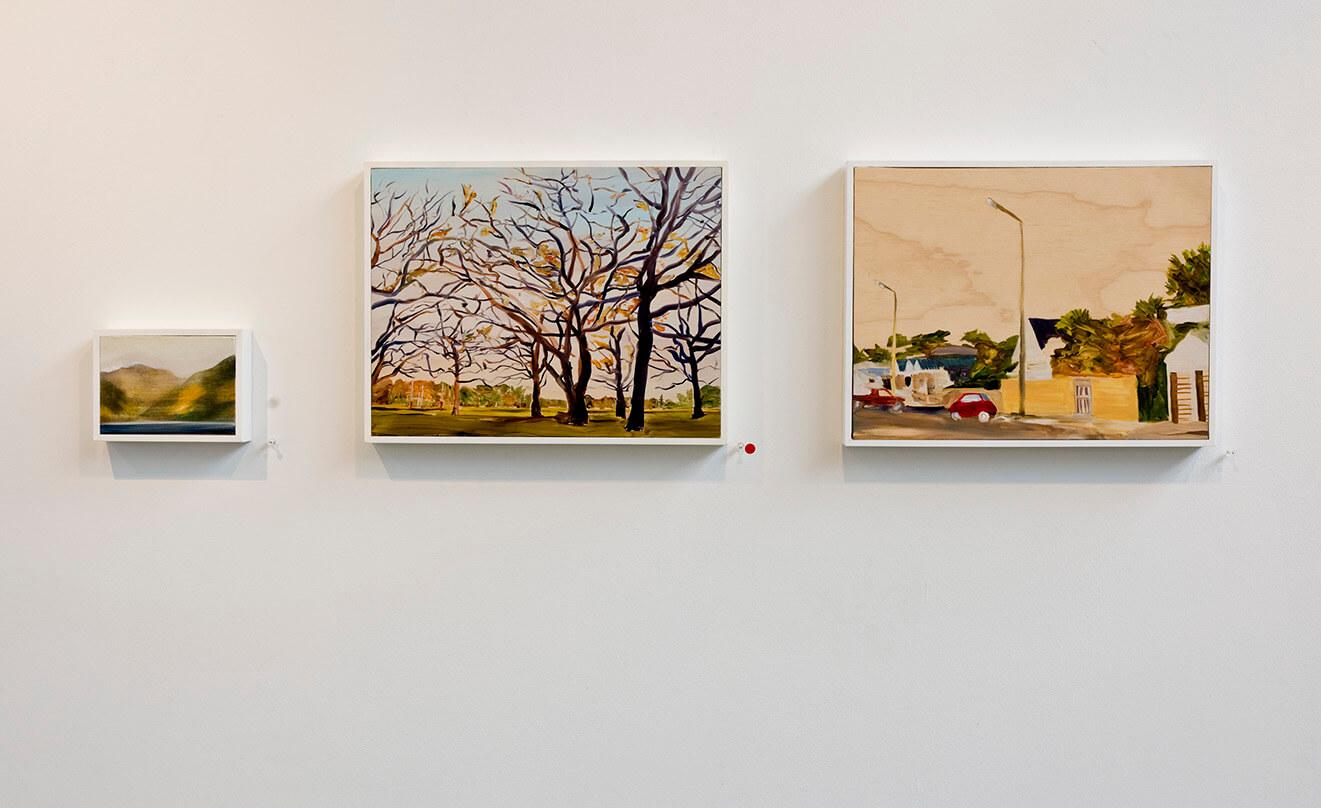 nicola-newman-art-installed-anita-traverso-gallery19.jpg