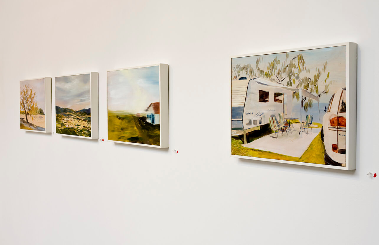 nicola-newman-art-installed-anita-traverso-gallery20.jpg