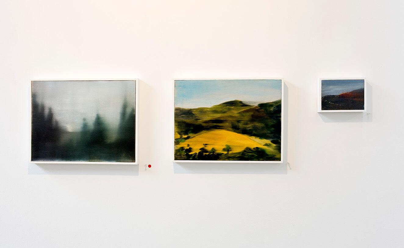 nicola-newman-art-installed-anita-traverso-gallery21.jpg