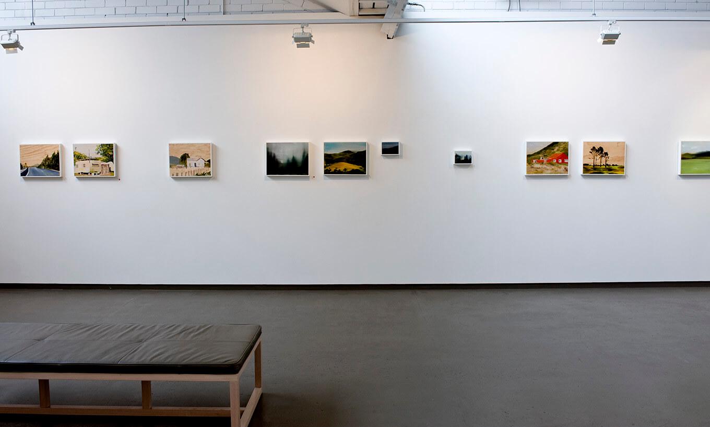 nicola-newman-art-installed-anita-traverso-gallery23.jpg