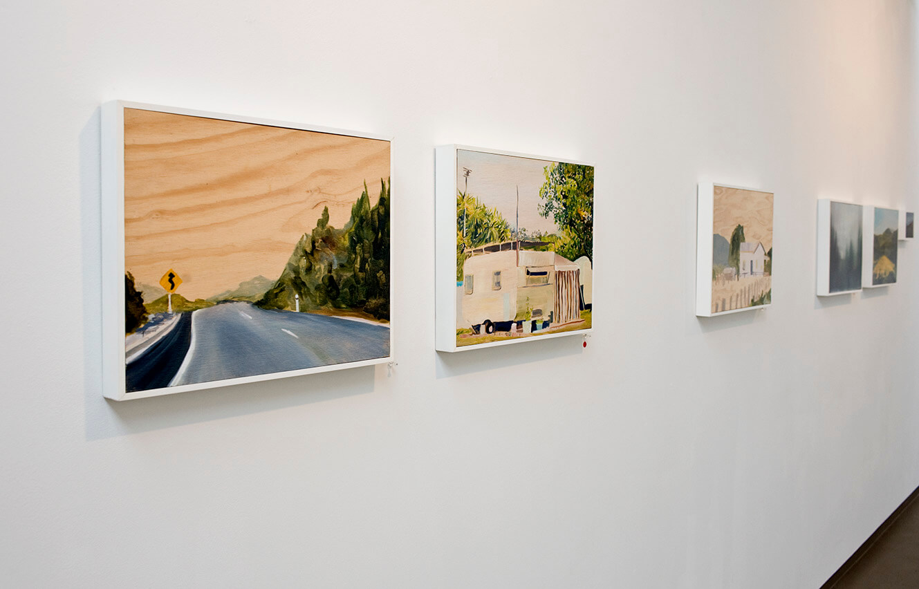 nicola-newman-art-installed-anita-traverso-gallery26.jpg