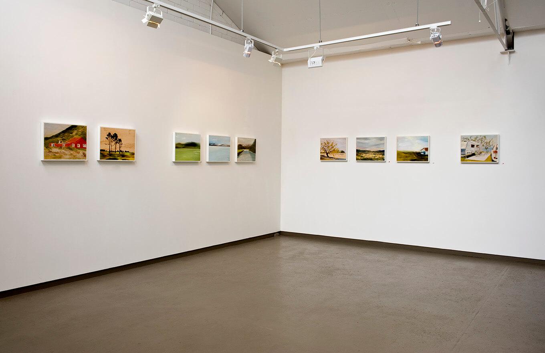 nicola-newman-art-installed-anita-traverso-gallery1.jpg