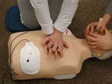 160_AED_pads_on_manikin.jpg