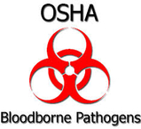 160_OSHA_Bloodborne_Pathogens_symbol.jpg