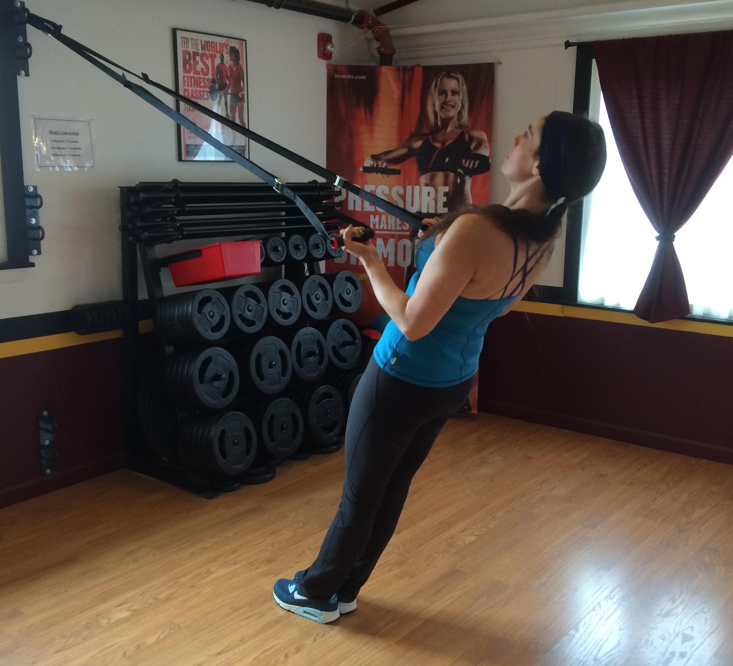Cristina Biceps.jpg