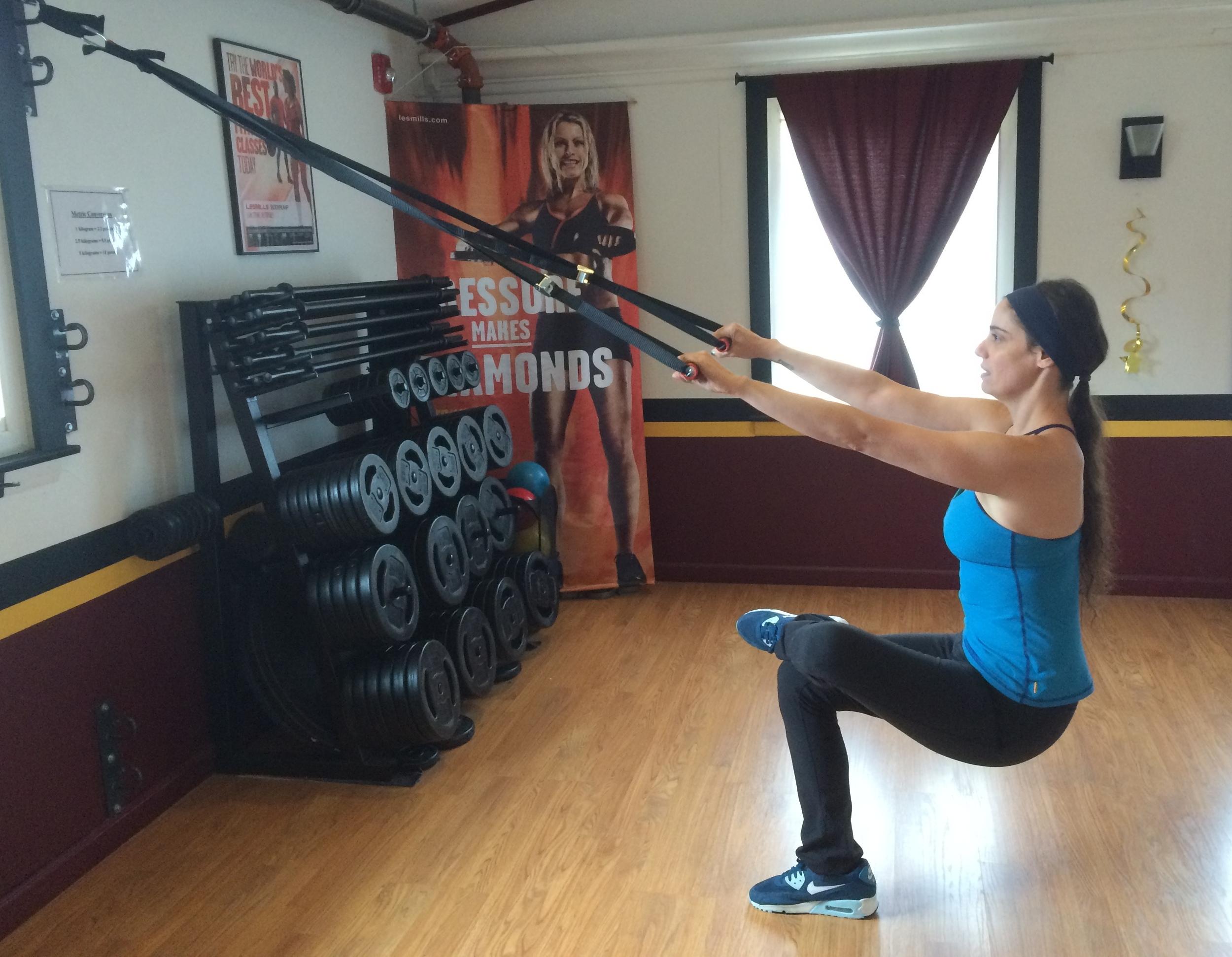 Cristina squat.jpg