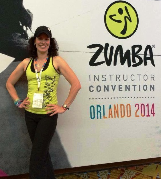 Janice Zumba Convention cropped 1.jpg
