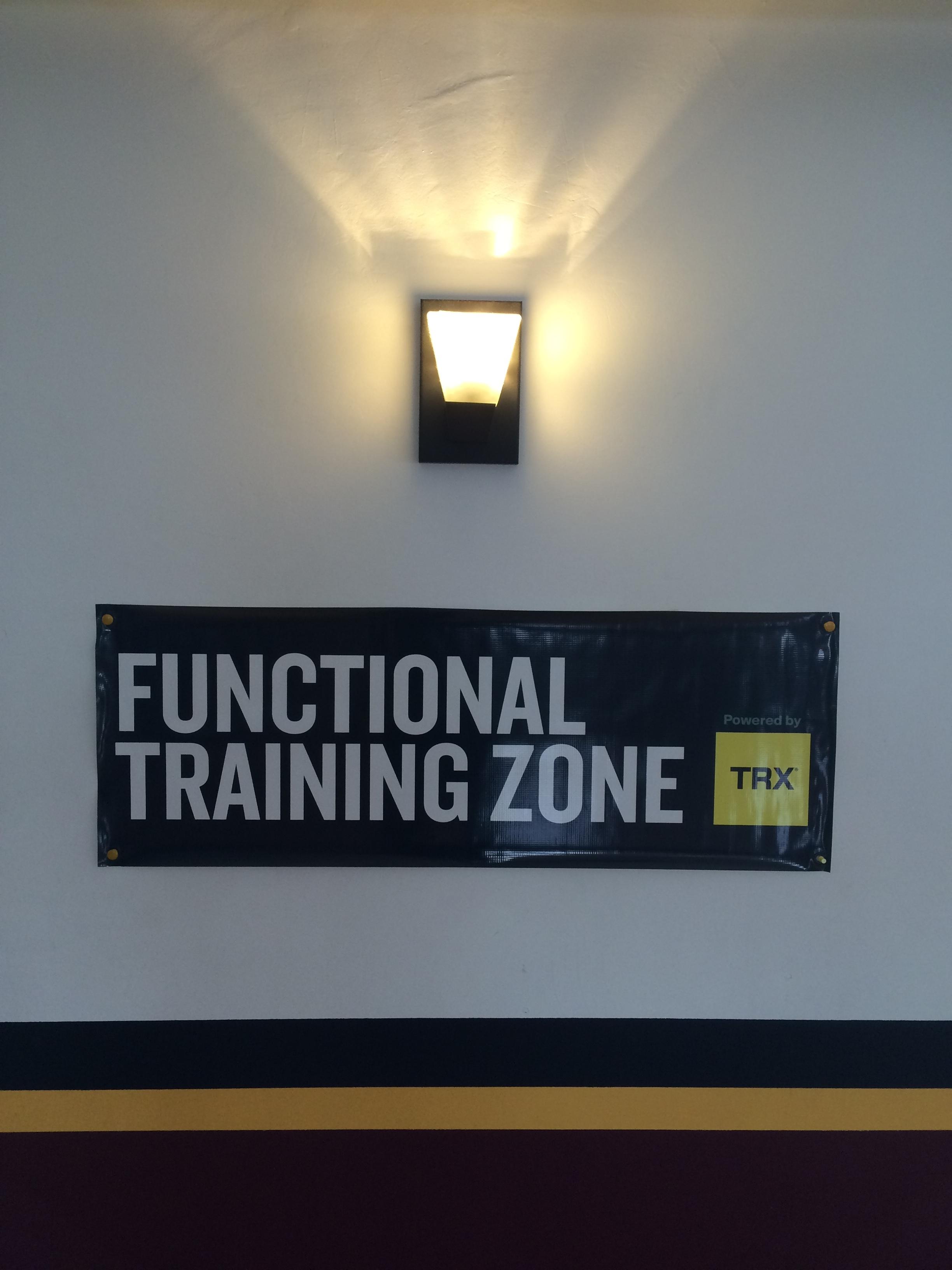 IMG_2846-1 Functional Training Banner for website.jpg