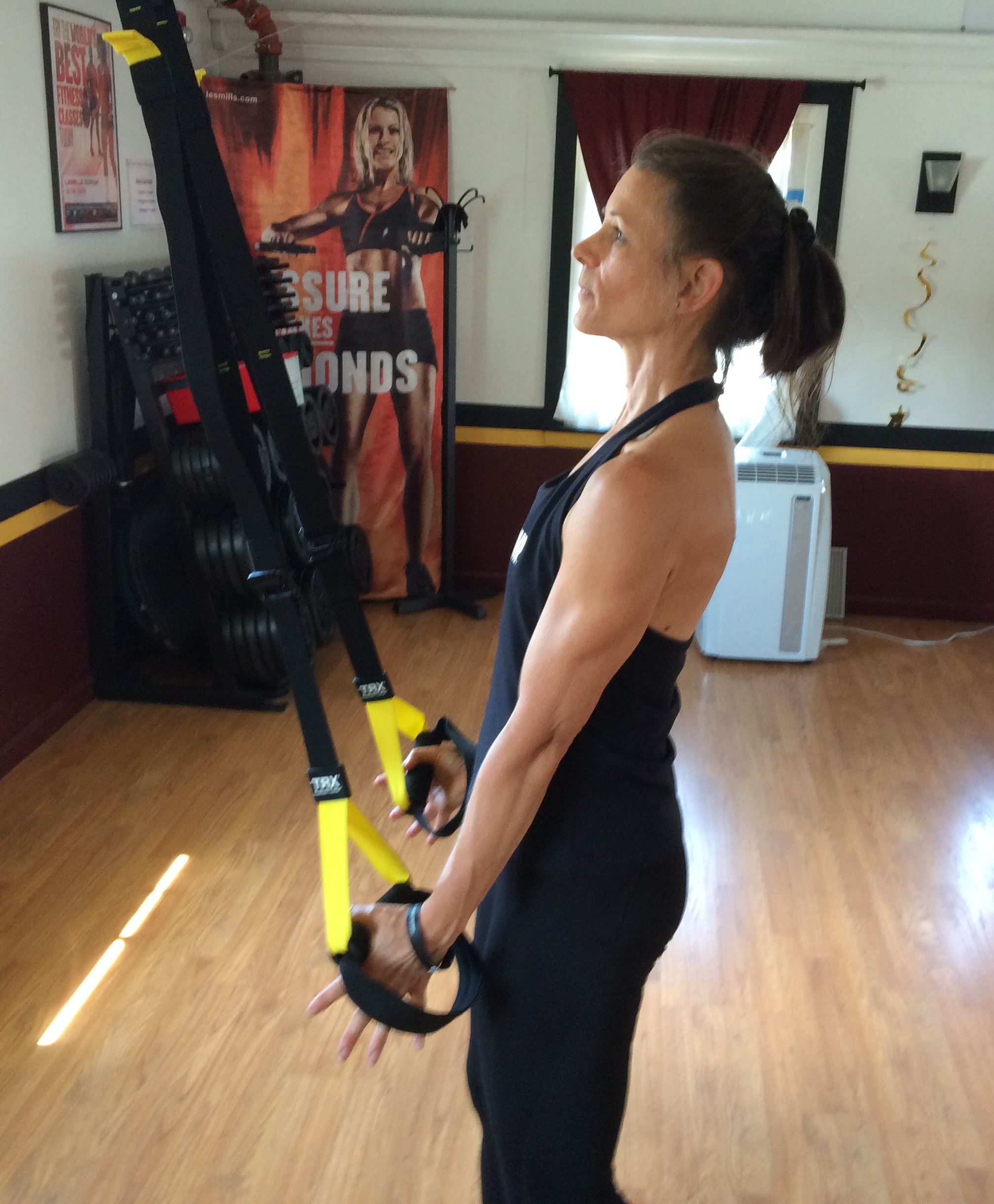 Kim TRX Triceps.jpg