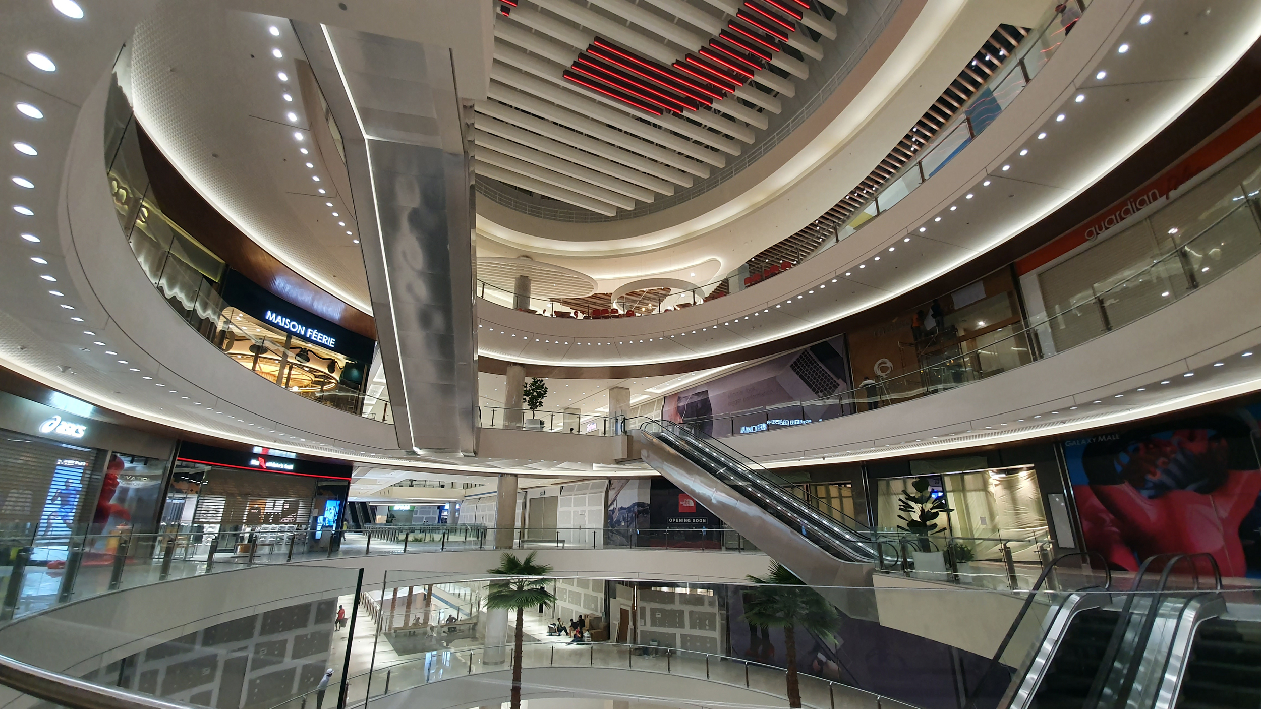 CADIZ-GALAXY-MALL-3_08.jpg