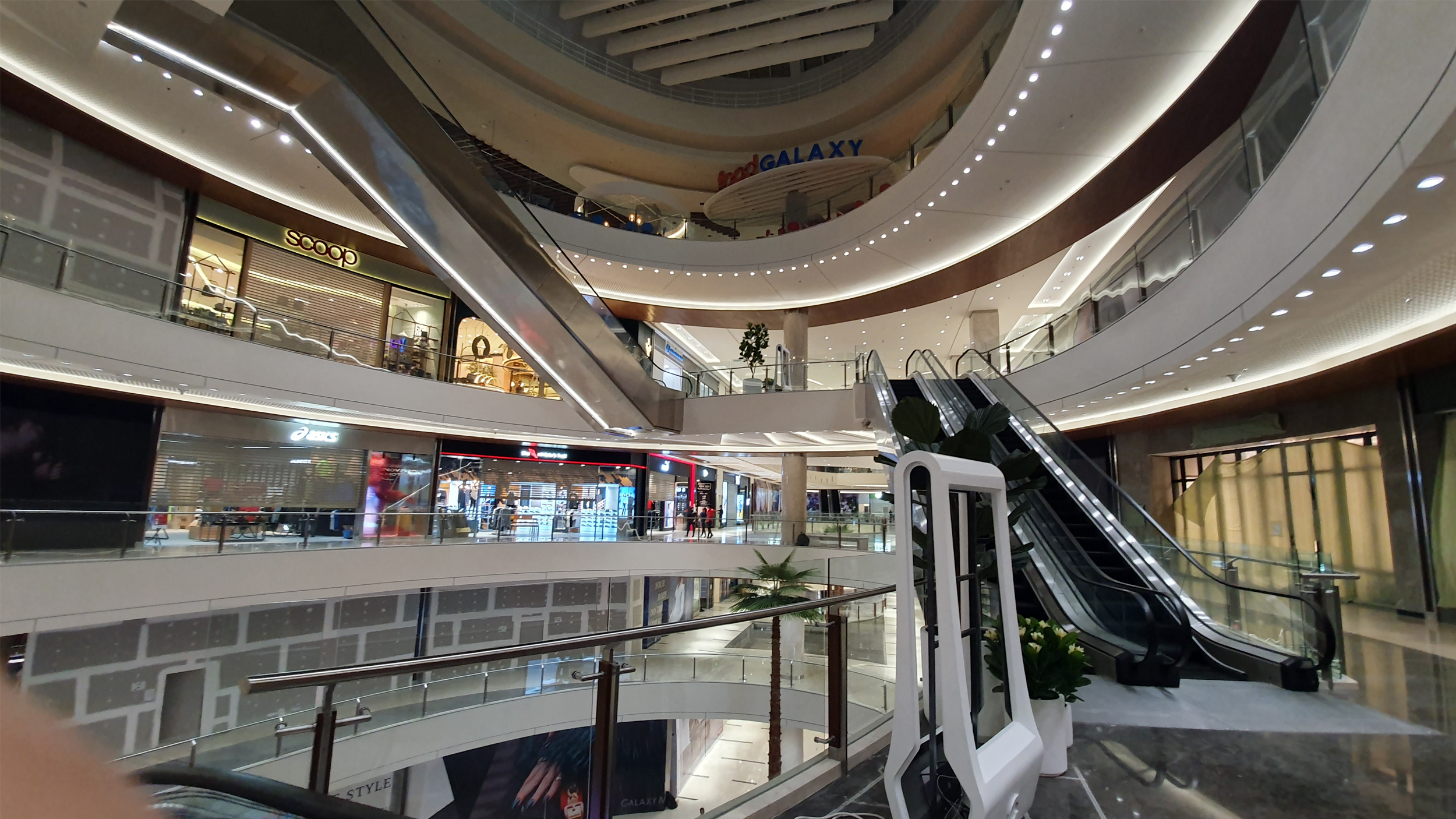 CADIZ-GALAXY-MALL-3_11.jpg