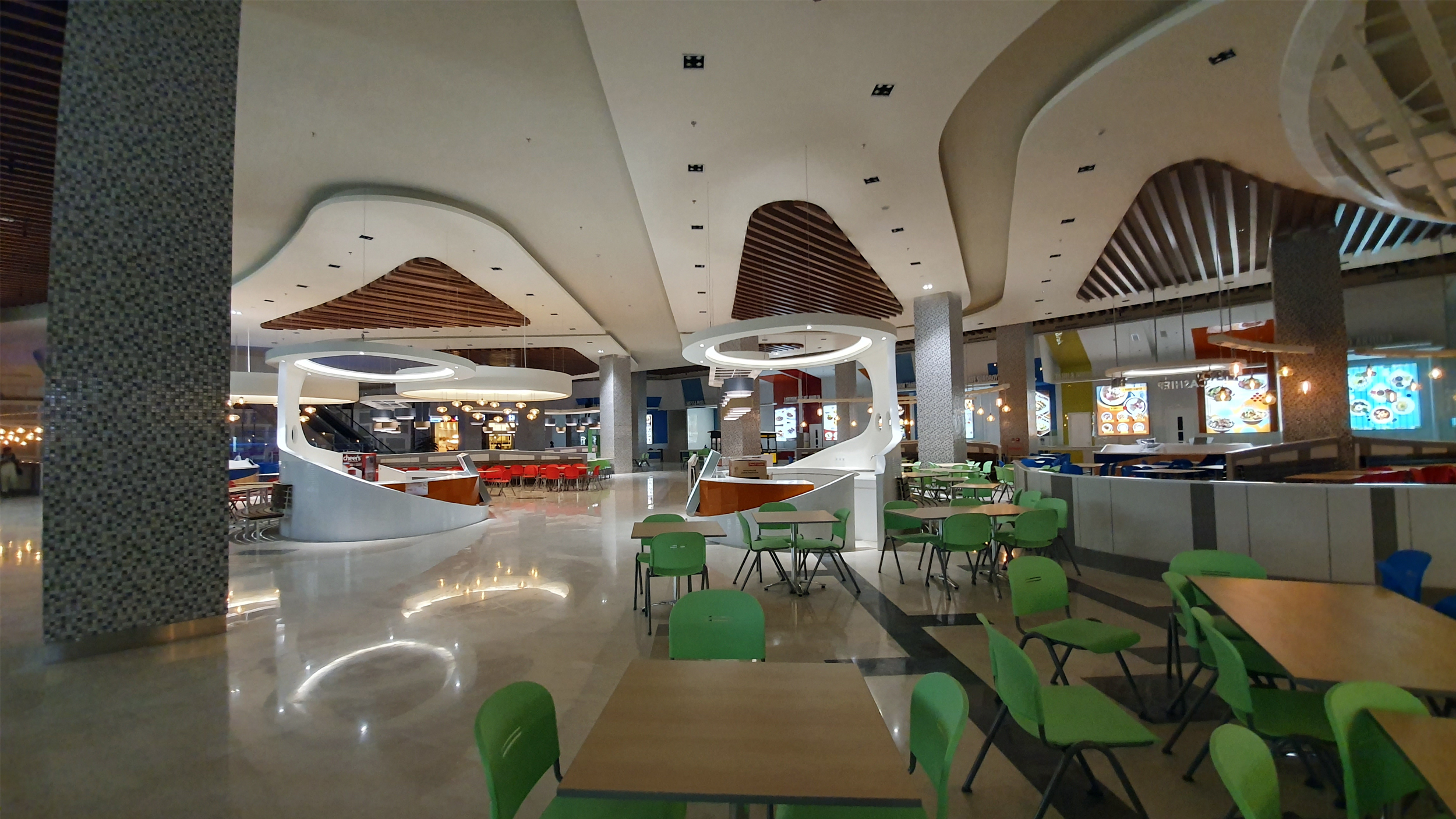 CADIZ-GALAXY-MALL-3_12.jpg