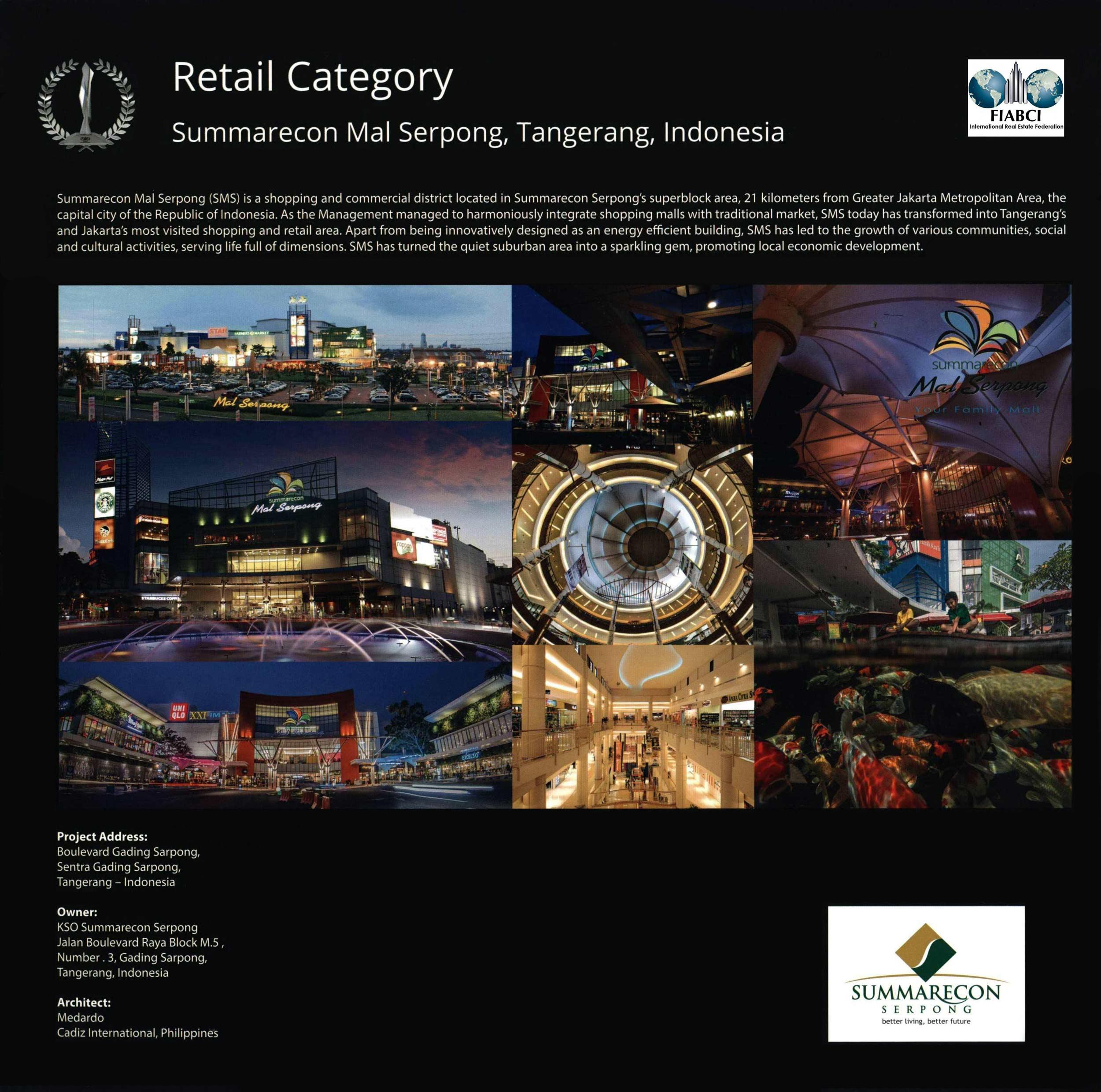 FIABCI-Retail-Category-SMS-52.jpg