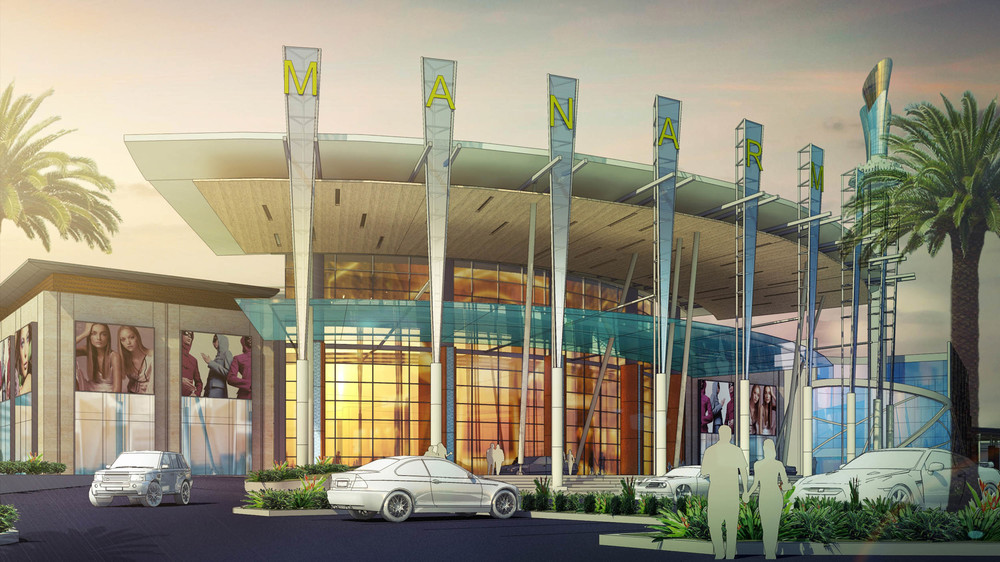 Manar Mall expansion - ZAWYA NEWS.jpg