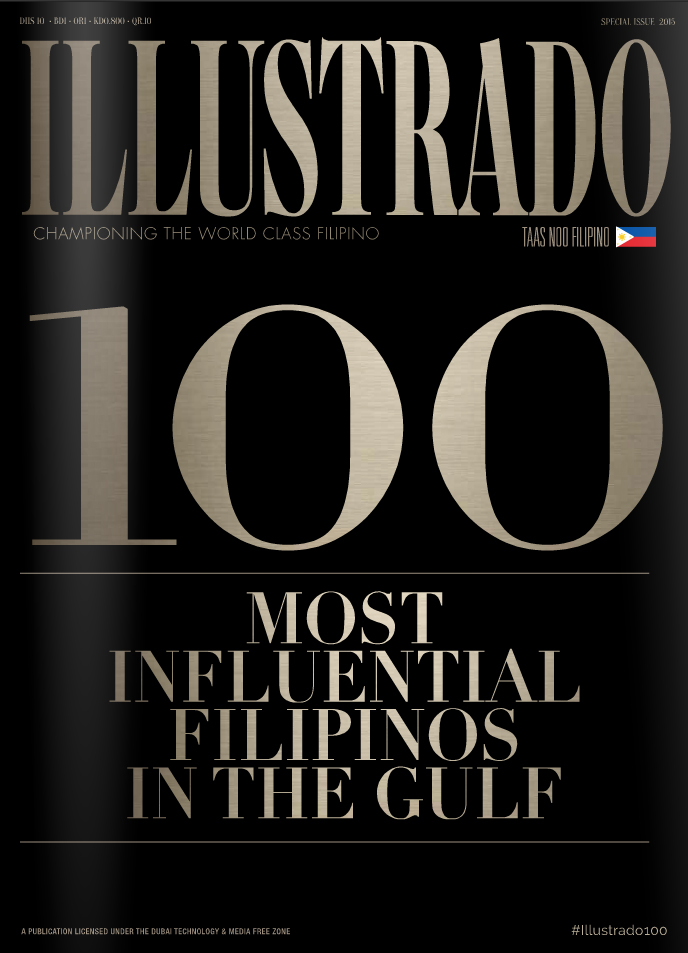 2 Illustrado 100_cover.jpg