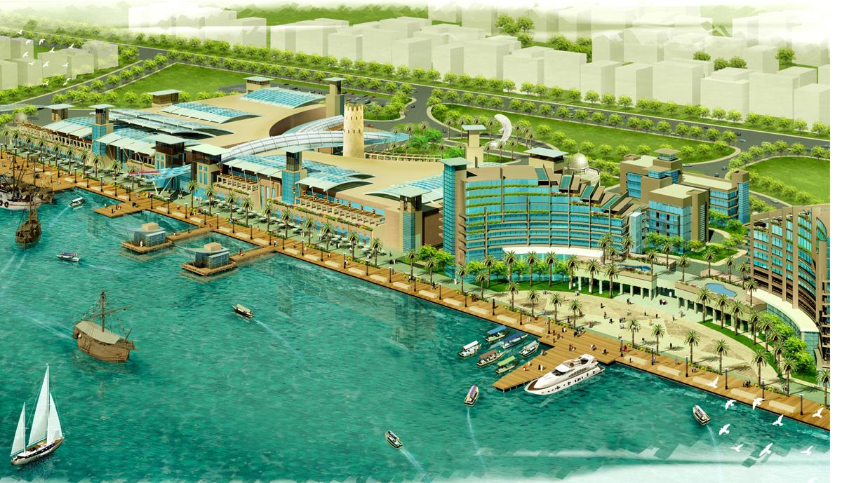Deira Fishmarket 02.jpg