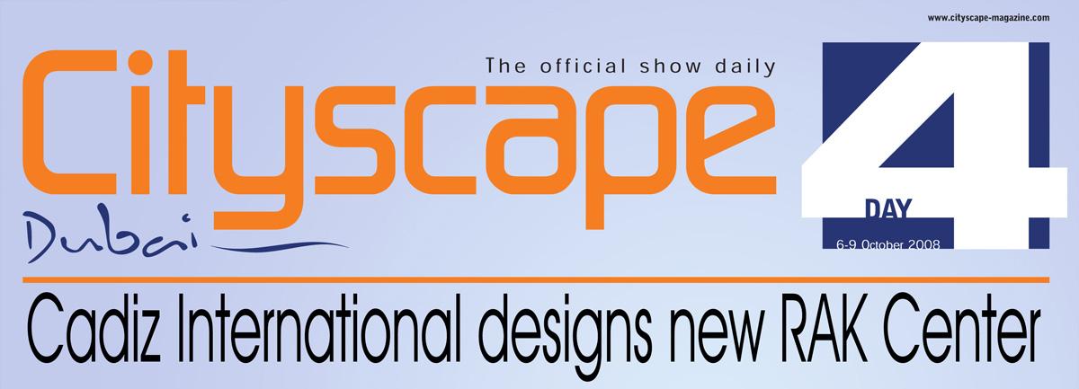 Cityscape Banner.jpg