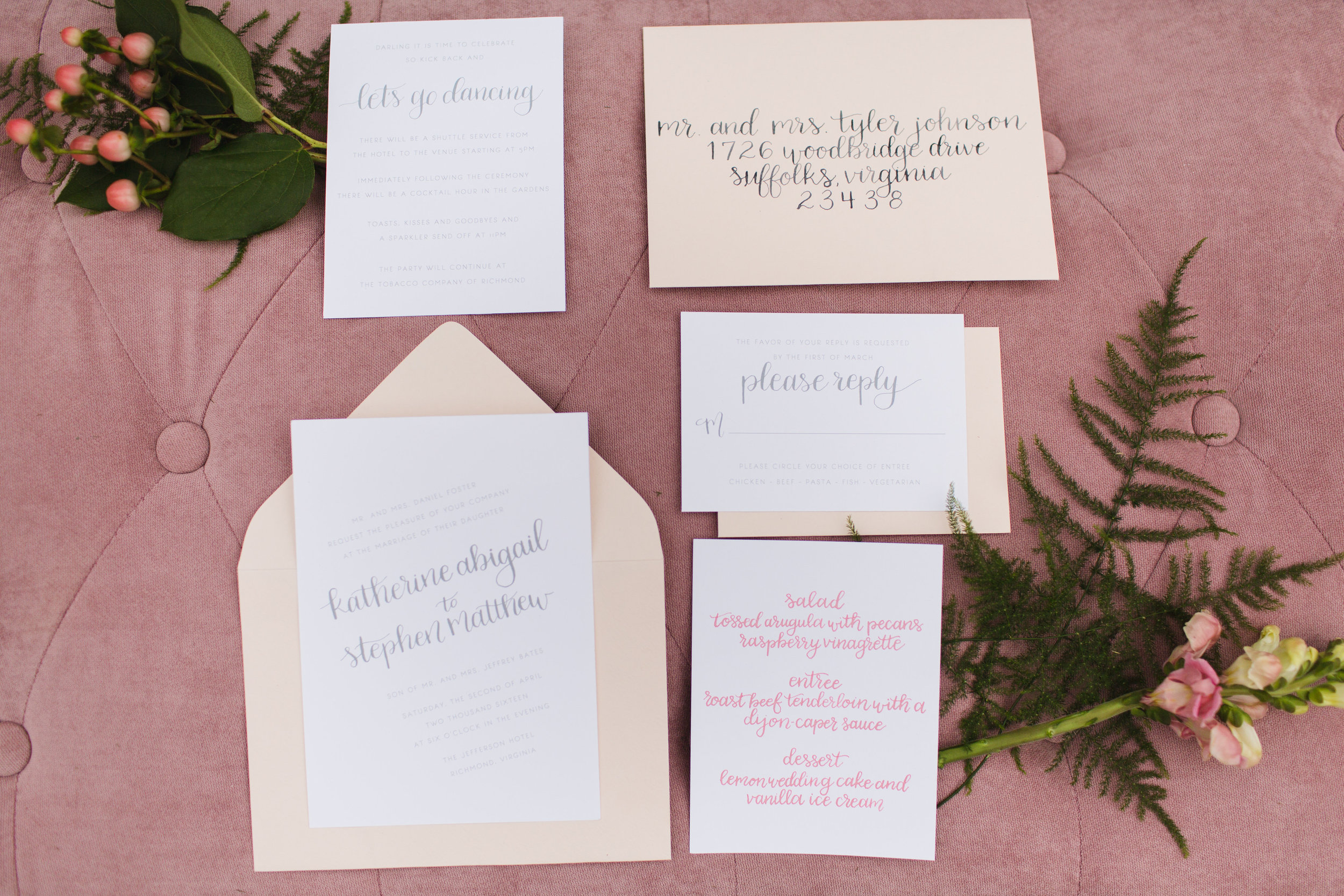 Invitations and Calligraphy-0156.jpg