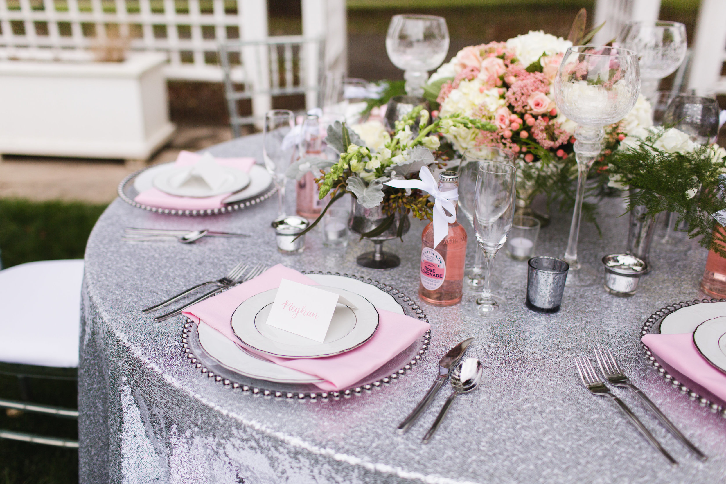 table and flowers-0176.jpg